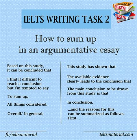 My Hometown Essay For Ielts by 256 Best Images About Ielts Writing On