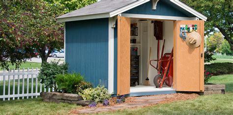 inspired rubbermaid storage sheds inspiration  garage