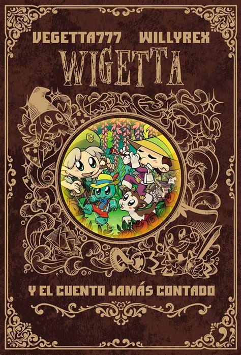libro amanda y el libro descargar el libro wigetta y el cuento jam 225 s contado gratis pdf epub