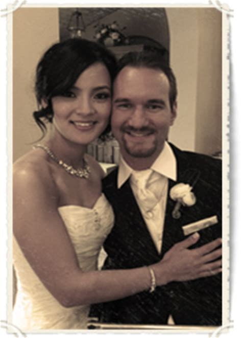 biography of nick vujicic wife nick vujicic timeline timetoast timelines