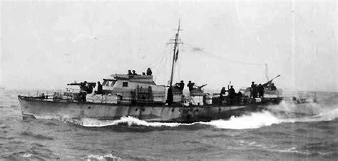 model boat guns motor gun boat wikipedia