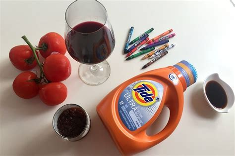 Tide Giveaway - tide gets it out giveaway urban mommies