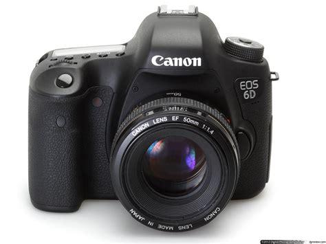 Canon Eos 6d tips photography canon eos 6d