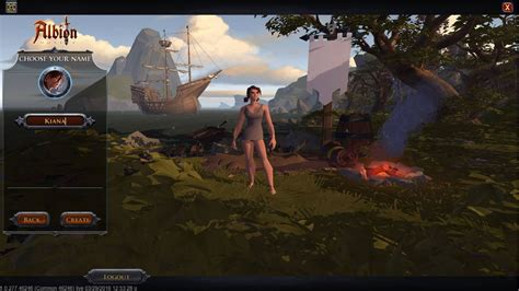 reset albion online albion alternative form of wipe suggestion albionmall com