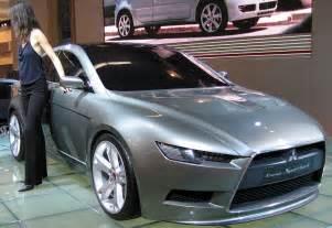 Cars Of Mitsubishi Sports Carz Centre Model Of Car Mitsubishi 3000gto