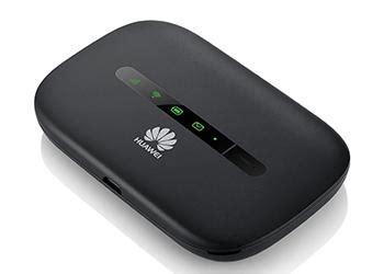 Wifi Portable Telkomsel wifi id telkomsel gratis free filecloudlaser