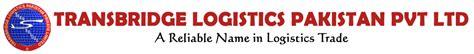 trans bridge logistics