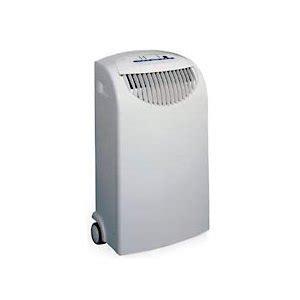 fedders window air conditioner model a6q10f2a fedders air conditioner troubleshooting best electronic 2017