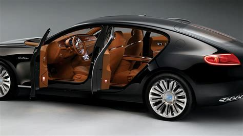 suv bugatti bugatti says veyron successor will have higher top speed