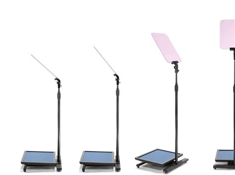 Onsale by Stage Speech Presidential Teleprompters By Prompter People