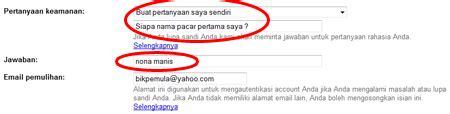 membuat email yahoo malaysia cara membuat email google kumpulan artikel