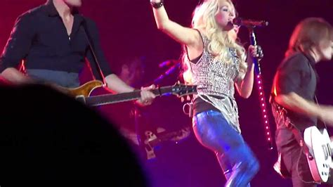 carrie underwood blown away live mp carrie underwood sweet emotion blown away tour live at