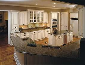 Shiloh Kitchen Cabinets by Shiloh Cabinets B Amp T Kitchens Amp Baths