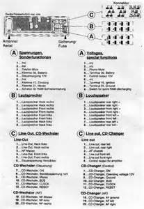 pioneer wiring diagram dxt 2266ub pioneer get free image about wiring diagram