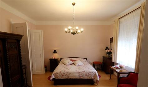 sleeping rooms for rent ap hungary for rent