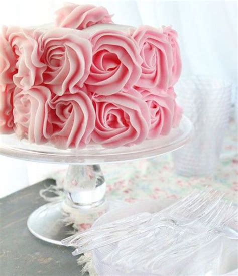 themes rose nth 2202 best sugar spice everything nice images on pinterest