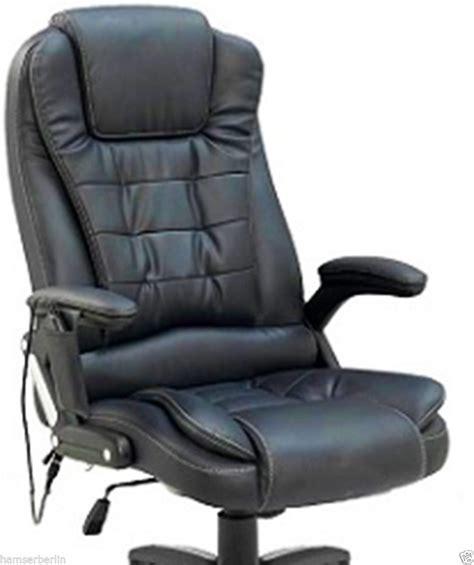 seduta massaggiante poltrona ergonomica massaggiante 6 zone telecomando