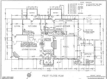 construction home plans house construction drawings pixshark com images