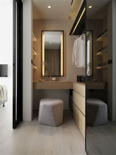 corner vanities  add  bit  luxury