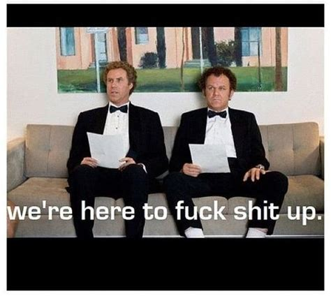 film quotes step brothers best images collections hd for gadget windows mac android