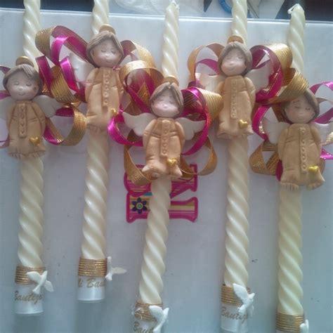 de bautizo para ni 241 o velas decoradas para recuerdos velas decoradas para bautizos y comuniones bs 30 000 00
