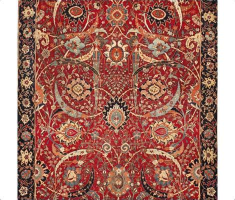 northcenter rug cleaners area rug cleaning chicago suburbs roselawnlutheran
