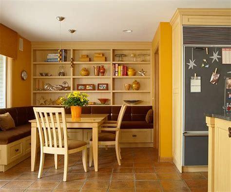 extra kitchen storage 17 best images about megs kitchen on pinterest islands