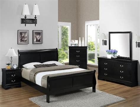 T D Furniture Pearl Ms by Complete Bedroom Sets Bedrooms And El Paso On