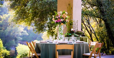 bed and breakfast wedding venues bed and breakfast placerville ca destination wedding
