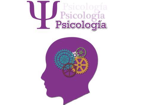 imagenes abstractas de psicologia o que estuda a psicologia leia este artigo para saber