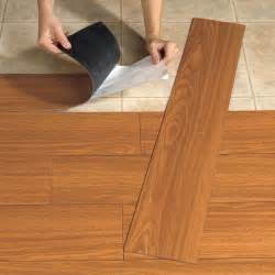 vinyl floorings interior exterior solutionsinterior