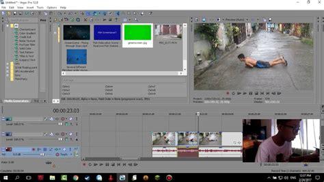 tutorial video shooting shooting star meme tutorial quot easiest tutorial quot tagalog