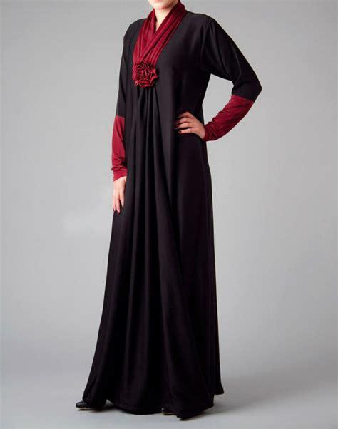 Abaya Brukat 02 abaya designs all the way from saudi arabia hijabiworld