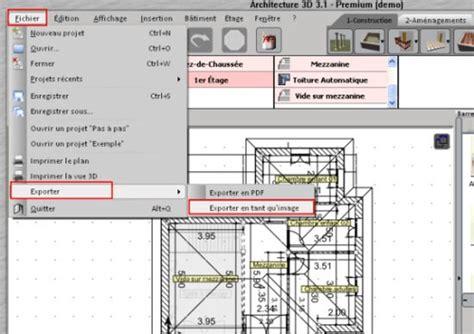 plan 2d t 233 l 233 charger architecture 3d plan 2d gratuit