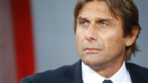 chelsea manager antonio conte 7 things to know about chelsea s new manager