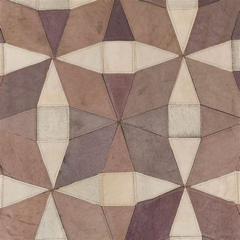Patchwork Leather Rug by Buy Patchwork Leather Cowhide Rug Harrods 120x180cm