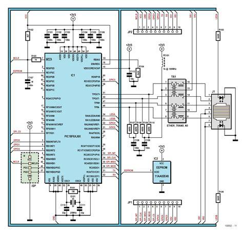 ethernet ab wiring diagram wiring diagram