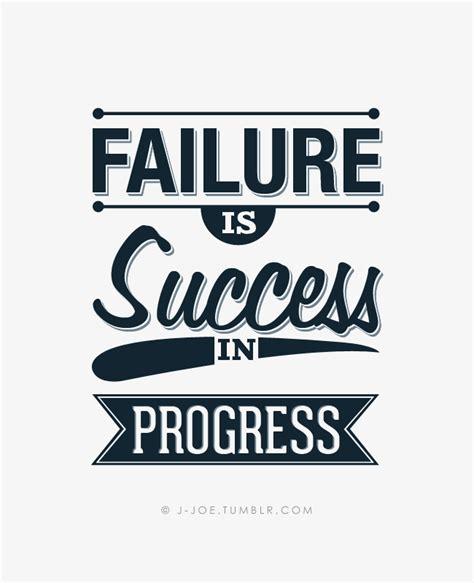 Failure Quotes Quotes About Failure Leading To Success Quotesgram