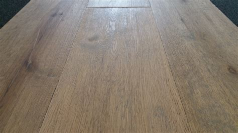 LAMETT Wood Flooring   Home of Floors Ltd