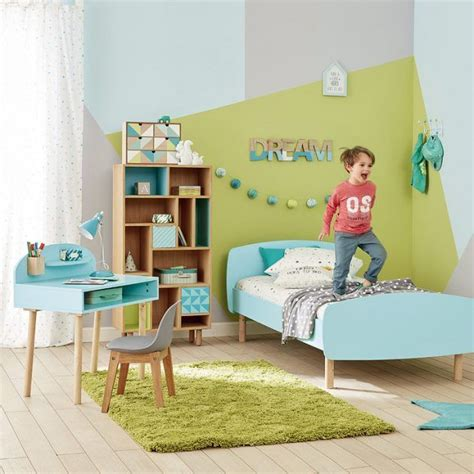 agréable Tapis Chambre Enfant Garcon #2: 99512f48637aa380a8e757cf13233c17--bedroom-kids-kids-rooms.jpg