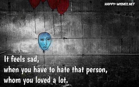 sad quotes that make you cry best sad quotes that make you cry happy wishes