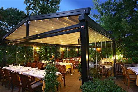 outdoor pergola blinds retractable awnings roof systems outdoor blinds melbourne