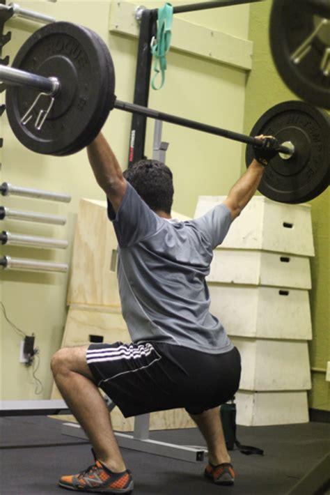 smolov jr bench and squat hip mobility improves squat smolov squat program