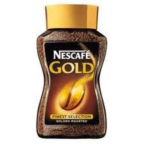 Milo Malaysia 200gr nescafe gold products malaysia nescafe gold supplier