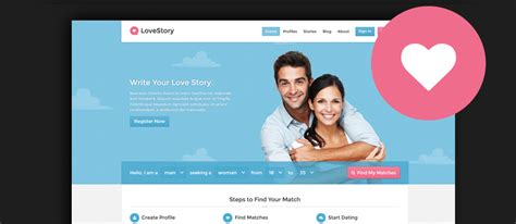 best free dating site 25 best dating themes 2017
