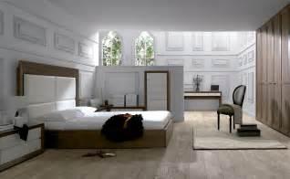 Amazing Master Bedroom Designs Bedroom 14 Amazing Master Bedrooms Design Like Sleep In Paradise Teamne Interior