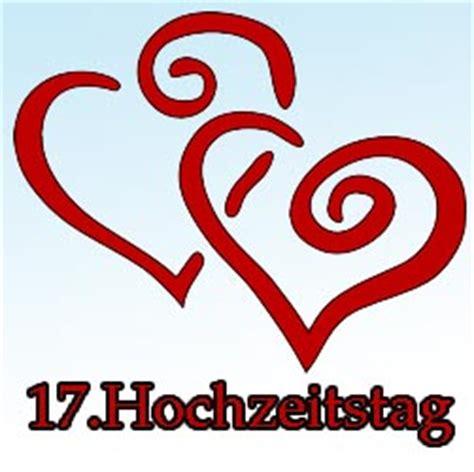 Hochzeit 17 Jahre by 17 Hochzeitstag Gl 252 Ckw 252 Nsche Orchideenhochzeit Spr 252 Che