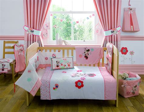 minnie bedroom modern design of bedroom with minnie mouse crib bed sets