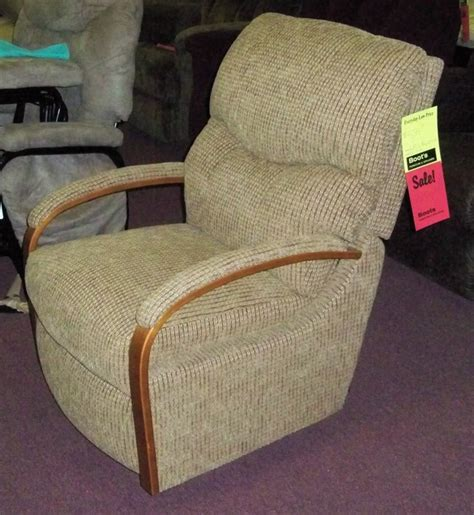 Upholstery Lufkin Tx by Boots Furniture In Huntington Tx Relylocal