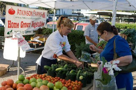 home decor company picks dallas farmers market for 7 best trending in the market images on pinterest real